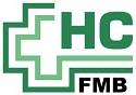 HC de Botucatu - SP retifica certame 003/2013