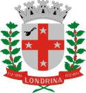 330 vagas para a área da Saúde na Prefeitura de Londrina - PR