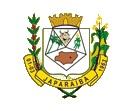 Novo Processo Seletivo com quatro oportunidades é divulgado pela Prefeitura de Japaraíba - MG