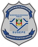 Susepe - RS retifica edital do concurso com 602 vagas para Agente Penitenciário