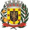 Câmara de Olímpia - SP oferece 2 vagas para Auxiliar de Limpeza do Legislativo
