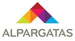 Alpargatas anuncia oportunidade de estágio por meio da empresa Eureca