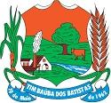 Processo Seletivo é retificado pela Prefeitura de Timbaúba dos Batistas - RN