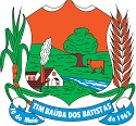 Prefeitura de Timbaúba dos Batistas - RN anuncia Processo Seletivo na área da Saúde