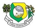 Prefeitura de Felipe Guerra - RN suspende inscrições do Processo Seletivo de Agente de Endemias