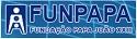 Fundação Papa João XXIII - PA abre 1.069 vagas para diversos cargos e níveis