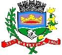 Câmara de Piripá - BA tem Concurso Público retificado