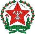 Prefeitura de Icaraí de Minas - MG retifica edital de Concurso Público
