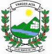 Processo Seletivo é anunciado pela Prefeitura de Vargem Alta - ES