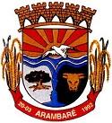 Câmara de Arambaré - RS abre Concurso Público para nível fundamental e técnico