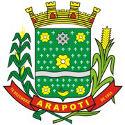 Prefeitura de Arapoti - PR suspende cargo de Concurso Público
