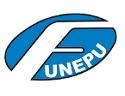 Funepu realiza novo Processo Seletivo de nível médio e técnico