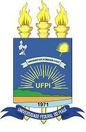 UFPI disponibiliza Processo Seletivo para Professor Substituto
