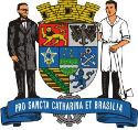 Prefeitura de Blumenau - SC abre vagas destinadas a Secretaria de Saúde