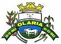 Prefeitura de Olaria - MG realiza Processo Seletivo