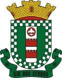 Prefeitura de Rio dos Cedros - SC retifica Processo Seletivo para formação de cadastro reserva