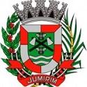 Prefeitura de Jumirim - SP anuncia Concurso e Processo Seletivo