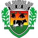 Processo Seletivo é divulgado pela Prefeitura de Guajeru - BA