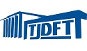 TJDFT divulga edital do Concurso Público para Outorga de Delegações de Notas e Registro