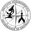 IO da USP divulga inscrições para novo Concurso Público de Professor