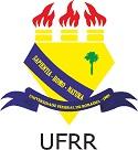 UFRR anuncia Processo Seletivo de Professor Substituto