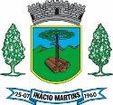 Novo Concurso Público é divulgado pela Prefeitura de Inácio Martins - PR