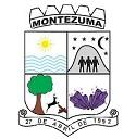 Prefeitura de Montezuma - MG retoma dois cargos do Concurso Público
