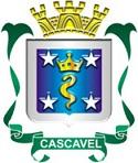 Prefeitura de Cascavel - PR oferece 490 vagas com salários de até 11,8 mil