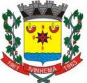 Funtrab em Ivinhema - MS apresenta mais de 20 vagas