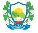 Prefeitura de Várzea - PB tem retificação de Concurso anunciada
