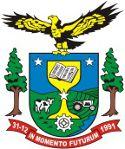 Prefeitura de Taquarivaí - SP retifica Concurso com salários de até R$ 10,9 mil