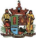 2 vagas para Monitor Esportivo abertas na Prefeitura de Cananeia - SP