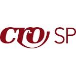 CRO - SP divulga nova Comissão para Concurso Público
