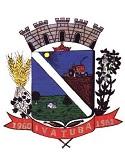 Prefeitura de Ivatuba - PR abre nova Seleção