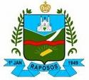 Prefeitura de Raposos - MG suspende Concurso Público