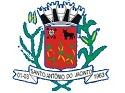 Prefeitura de Santo Antônio do Jacinto - MG divulga nova retificação de Concurso