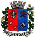 Concurso Público da Prefeitura de Pindaí - BA foi reaberto