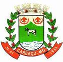 Processo Seletivo é retificado pela Prefeitura de Careaçu - MG