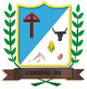 Prefeitura de Candeal - BA apresenta concurso com 96 vagas e formação de cadastro reserva