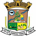 Edital de Concurso Público é retificado pela prefeitura de Arroio Trinta - SC