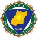SEGPLAN - GO divulga novas retificações ao concurso com 310 vagas para a Polícia Técnico-Científica