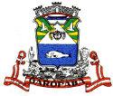 Prefeitura de Garopaba - SC cancela Processo Seletivo com 114 vagas disponíveis