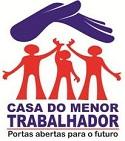 Casa do Menor Trabalhador - RN divulga inscrições para novo Processo Seletivo