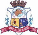 Prefeitura de Santa Helena de Minas - MG suspende Certame com 46 vagas