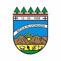 Prefeitura Municipal de Nova Alvorada - RS anuncia Concurso Público