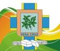 Processo Seletivo é anunciado pela Prefeitura de Vera Cruz - RN