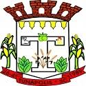 Prefeitura de Tunápolis - SC torna público o edital do processo seletivo