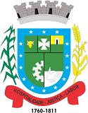 Processo Seletivo é aberto no Município de Santo Antônio da Patrulha - RS