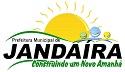 Prefeitura de Jandaíra - BA prorroga novamente as inscrições de Concurso Público