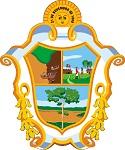 Prefeitura de Manaus - AM anuncia Processo Seletivo com 69 vagas